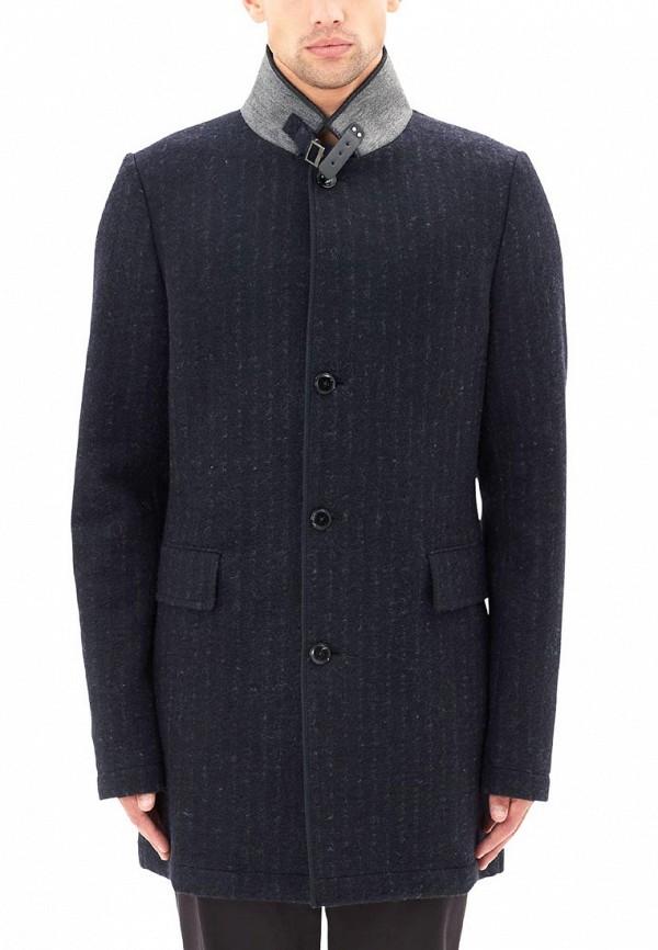 Пальто s.Oliver Black Label s.Oliver Black Label SO035EMWTB32 black