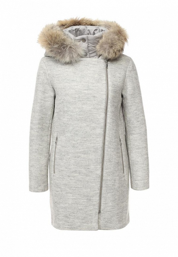 Женские пальто Soia & Kyo RAFAELLA-C