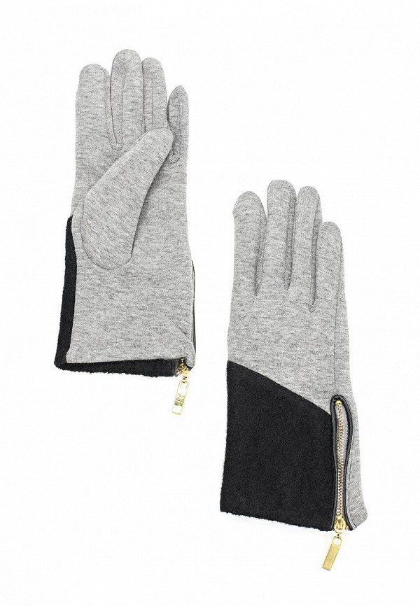 цена  Перчатки Sophie Ramage Sophie Ramage SO037DWYJM34  онлайн в 2017 году