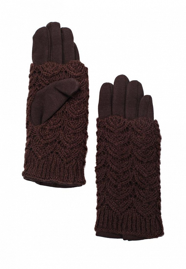 цена  Перчатки Sophie Ramage Sophie Ramage SO037DWYJM59  онлайн в 2017 году