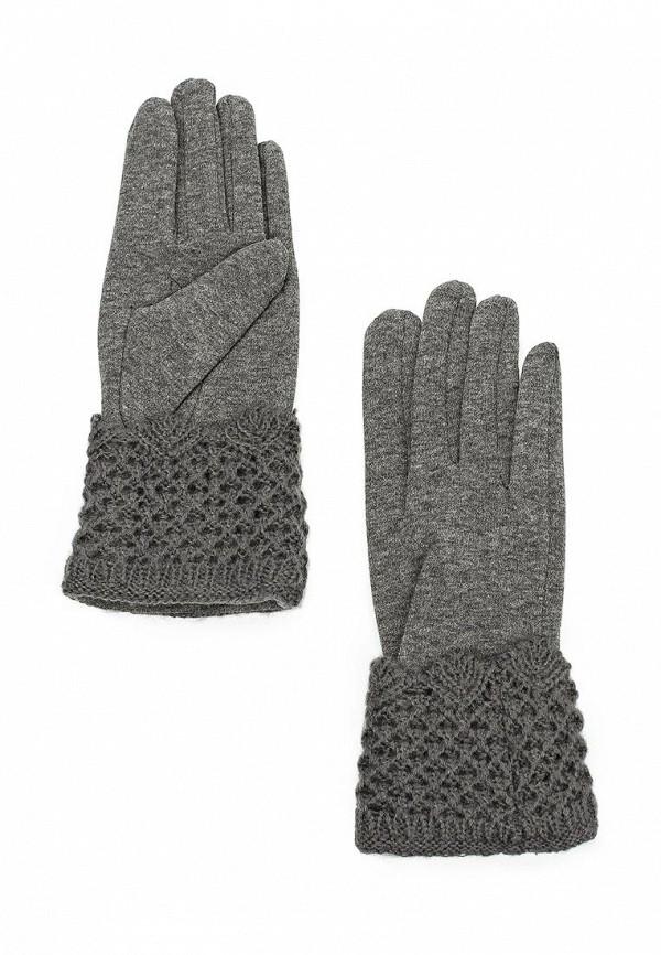 цена  Перчатки Sophie Ramage Sophie Ramage SO037DWYJM66  онлайн в 2017 году