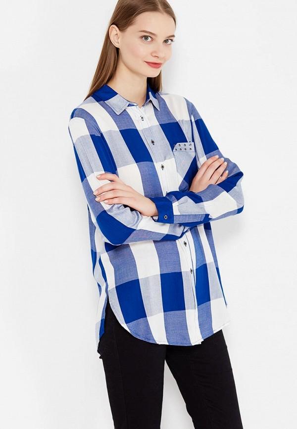 Блуза So Sweet So Sweet SO040EWWRT47