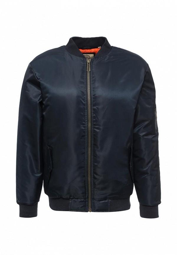 цена Куртка утепленная Soulstar Soulstar SO041EMXMM57 онлайн в 2017 году
