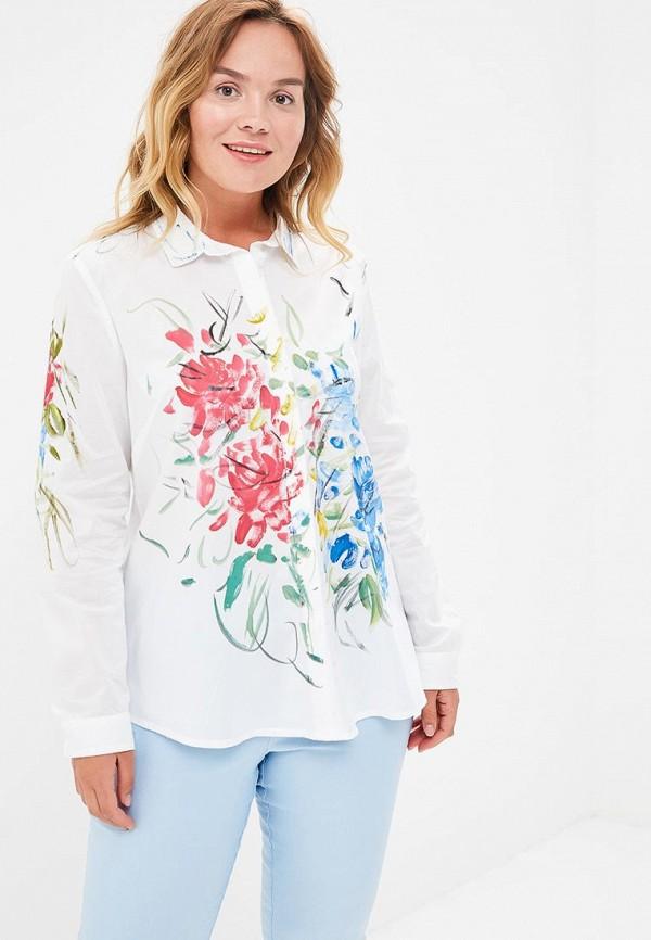 Фото Рубашка Sophia. Купить с доставкой