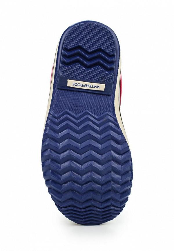 Резиновая обувь Sorel 1638021484: изображение 3