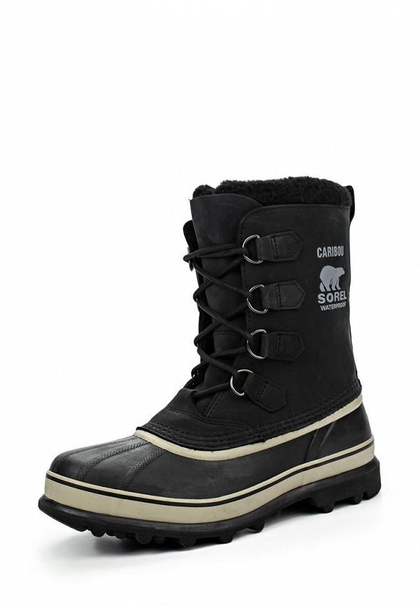 Ботинки Sorel 1002871014