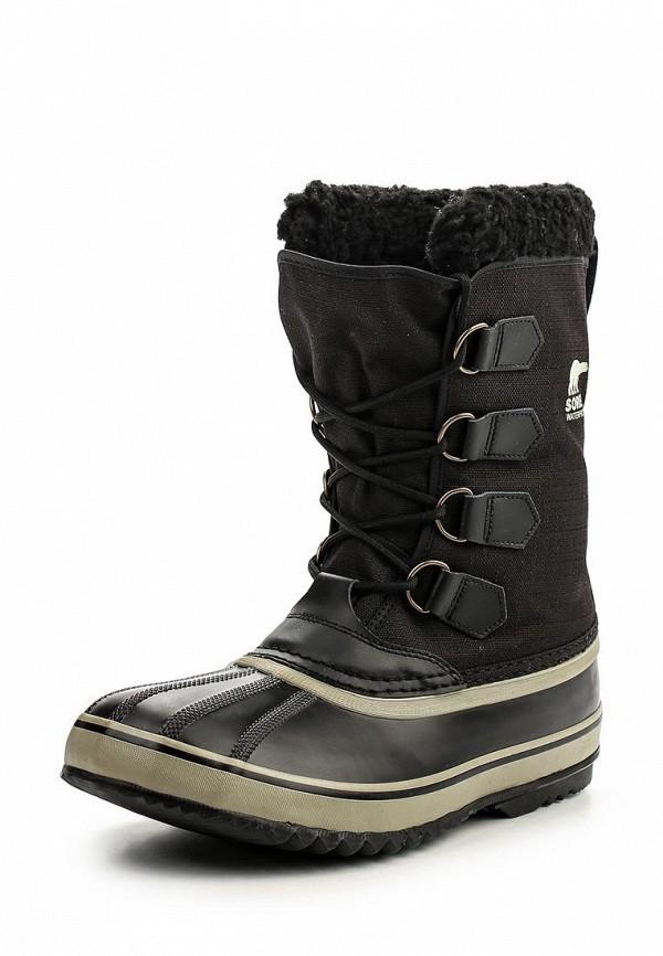 Ботинки Sorel 1203471011