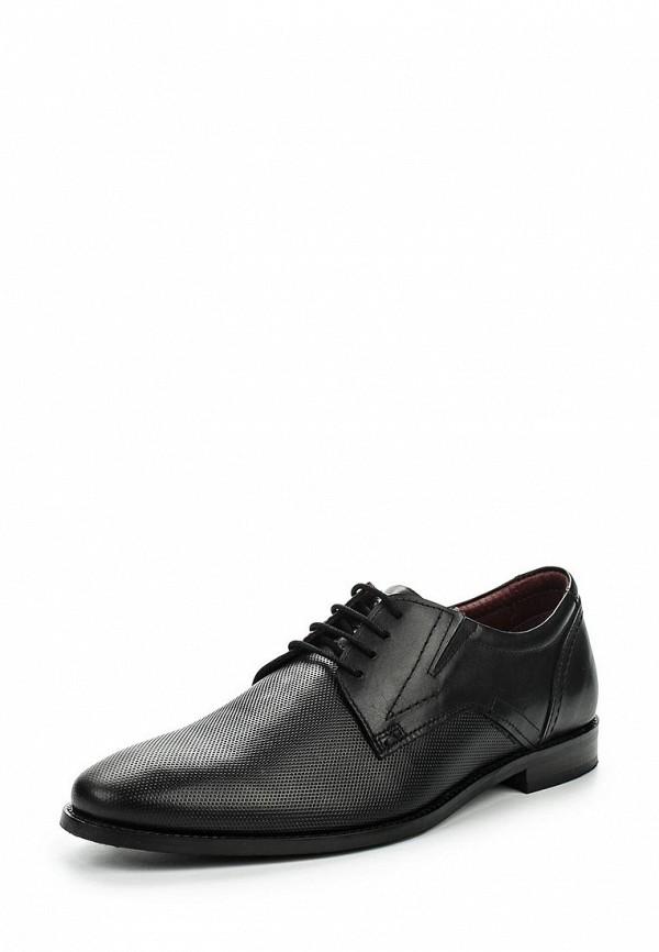 Туфли s.Oliver 5-5-13205-28-001