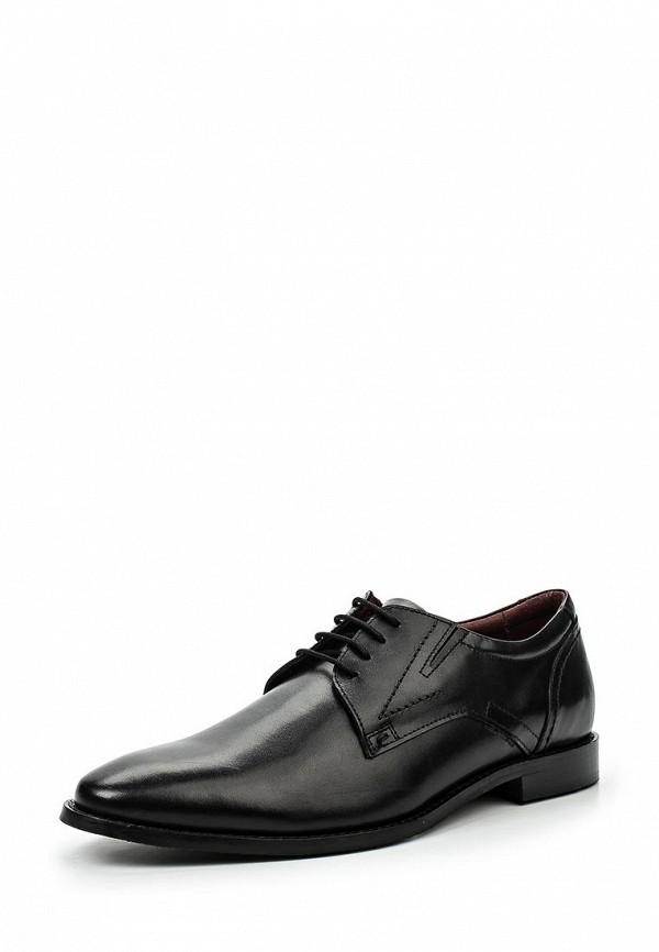 Туфли s.Oliver 5-5-13213-28-001