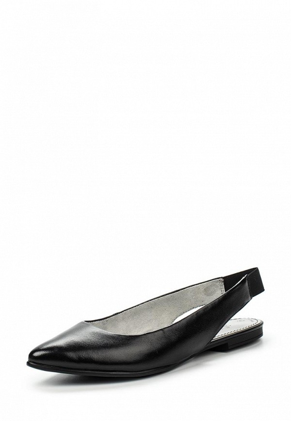 Женские сандалии s.Oliver (с.Оливер) 5-5-29400-26-001