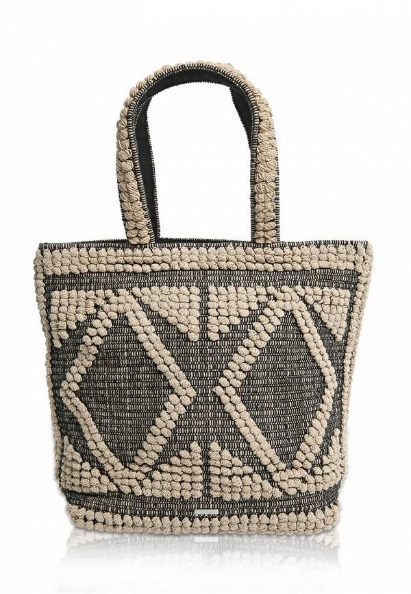 Текстильная сумка s.Oliver (с.Оливер) 39.603.94.8229