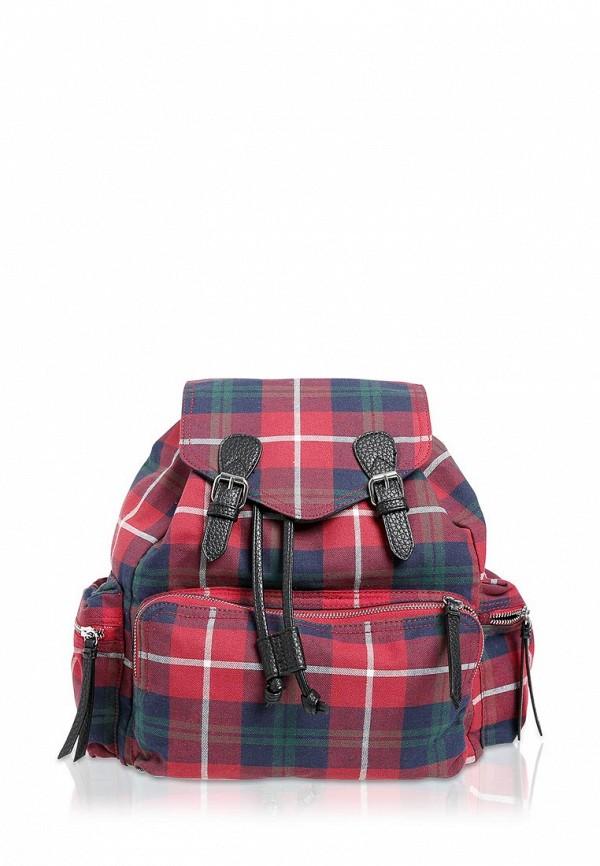 Городской рюкзак s.Oliver (с.Оливер) 39.608.94.6332