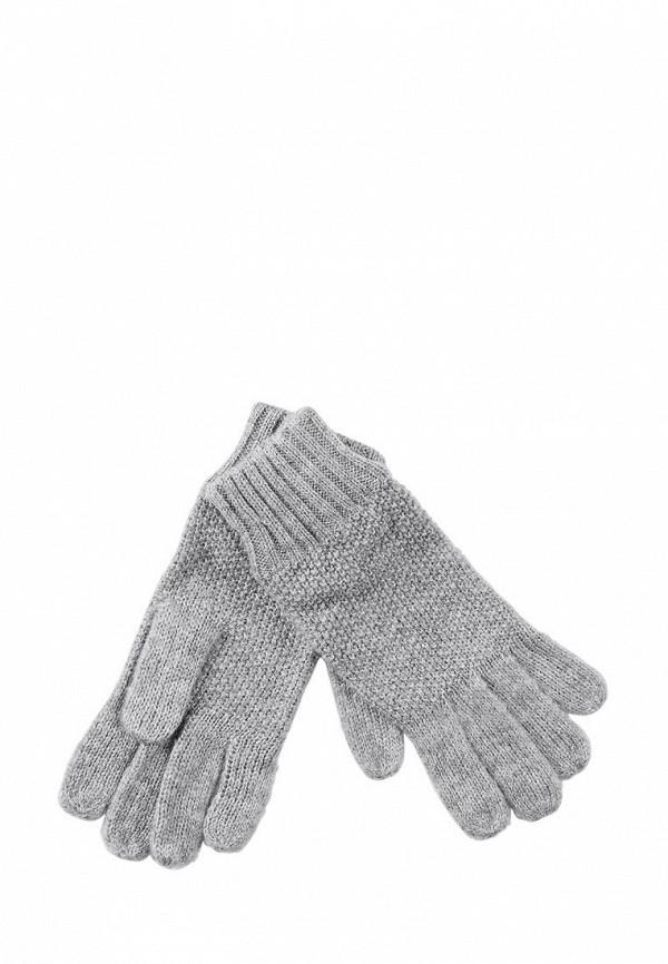 Женские перчатки s.Oliver (с.Оливер) 31.510.96.3135