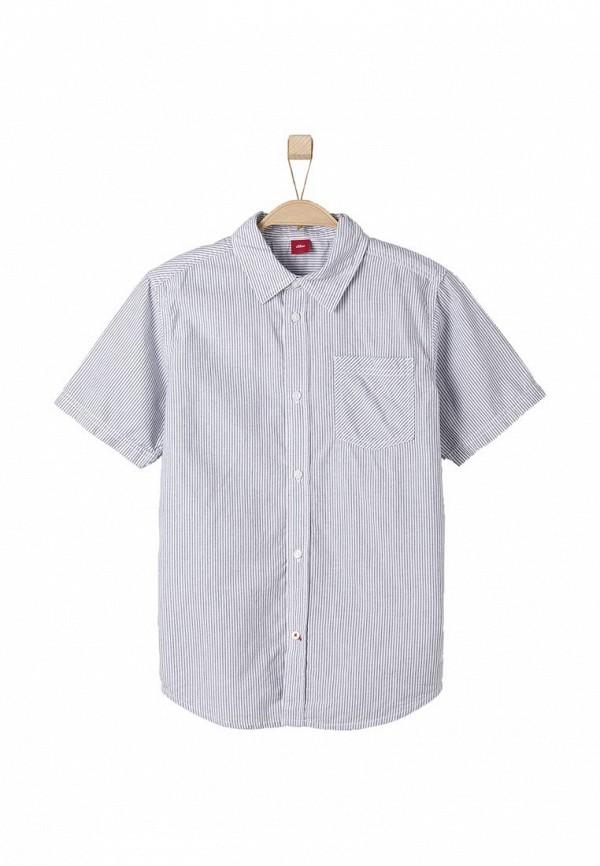 Рубашка s.Oliver 61.604.22.6449