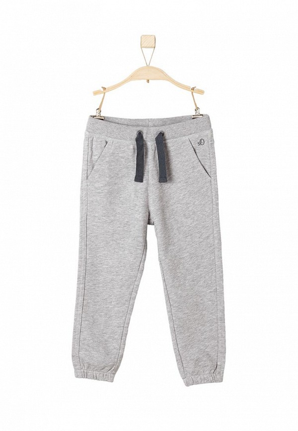 Спортивные брюки s.Oliver (с.Оливер) 63.607.75.3912