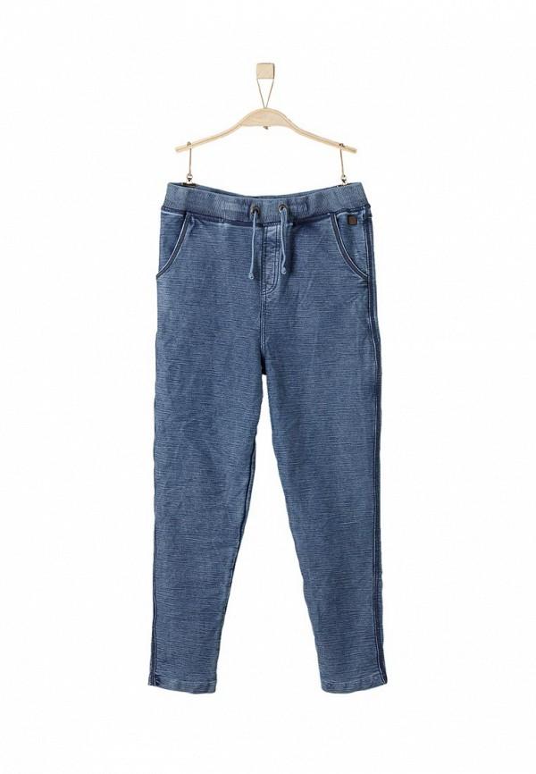 Спортивные брюки s.Oliver (с.Оливер) 79.608.73.6379