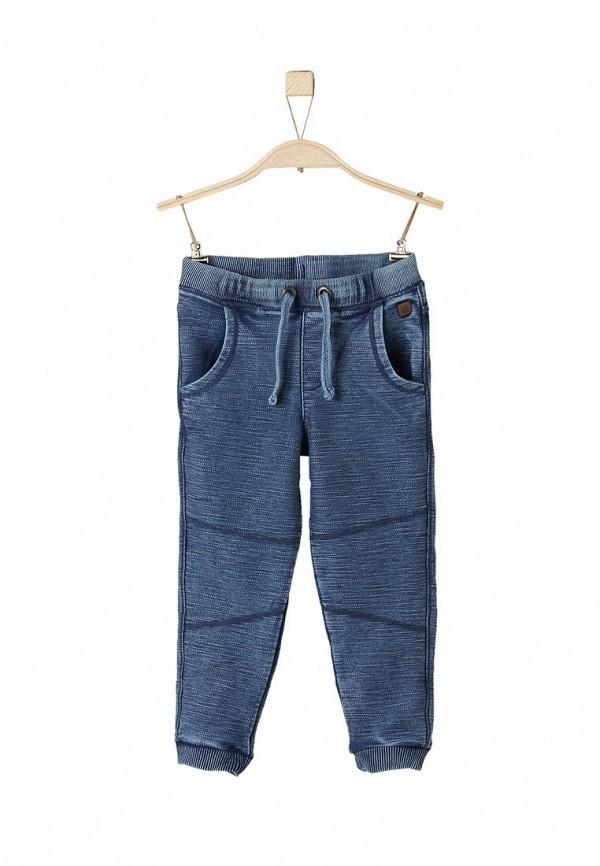 Спортивные брюки s.Oliver (с.Оливер) 78.608.75.3915