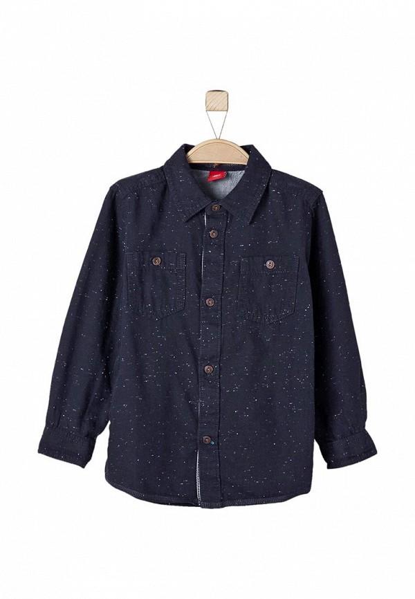Рубашка s.Oliver (с.Оливер) 63.609.21.3299