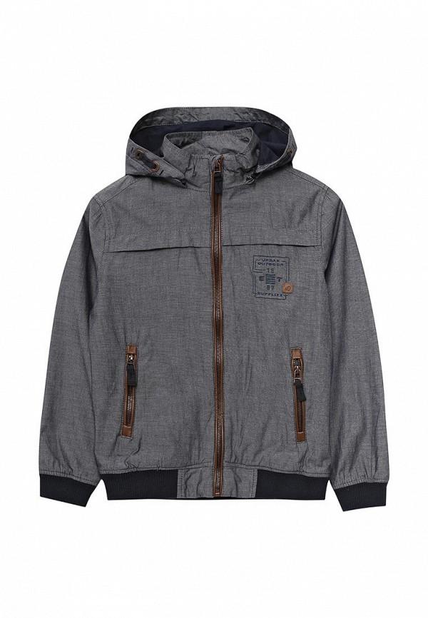 Куртка s.Oliver 62.702.51.6228