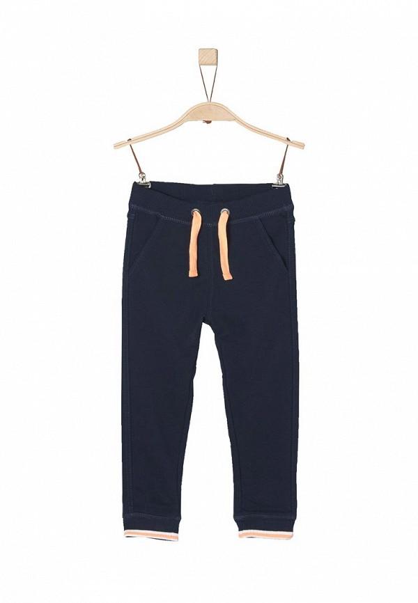 Спортивные брюки для мальчиков s.Oliver (с.Оливер) 63.702.75.3128