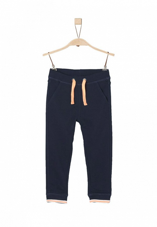 Спортивные брюки s.Oliver (с.Оливер) 63.702.75.3128