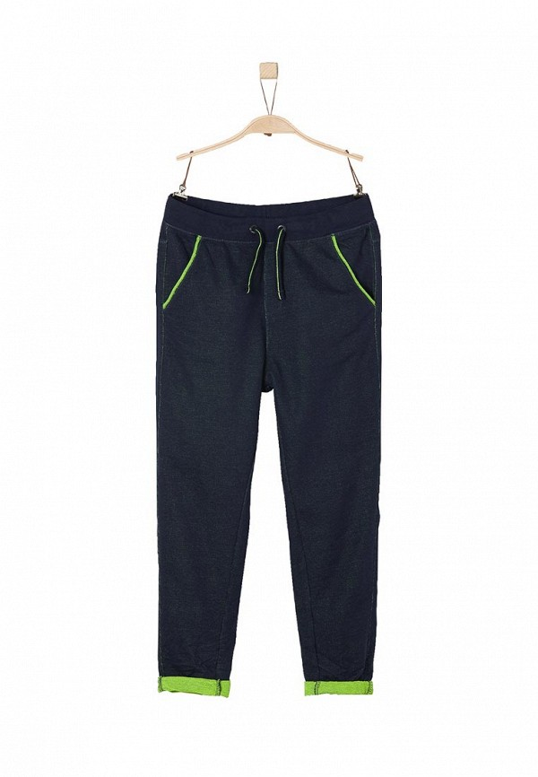 Спортивные брюки s.Oliver (с.Оливер) 61.702.73.8394