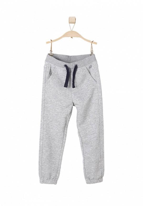 Спортивные брюки s.Oliver (с.Оливер) 63.602.75.2046
