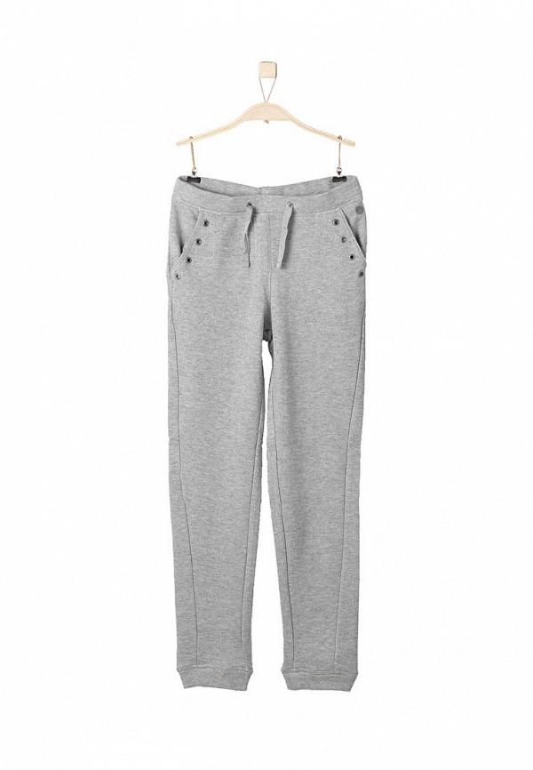 Спортивные брюки s.Oliver (с.Оливер) 66.608.75.2617