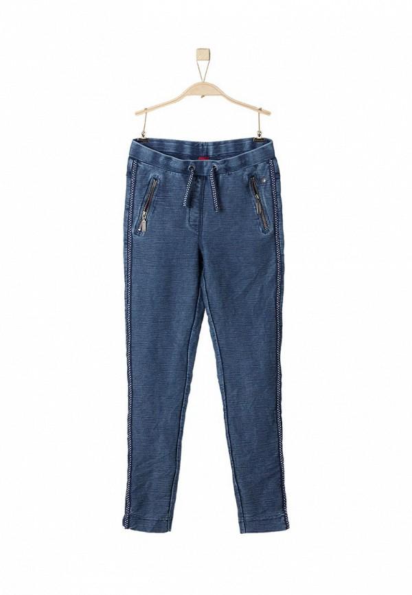 Спортивные брюки s.Oliver (с.Оливер) 60.608.75.2459