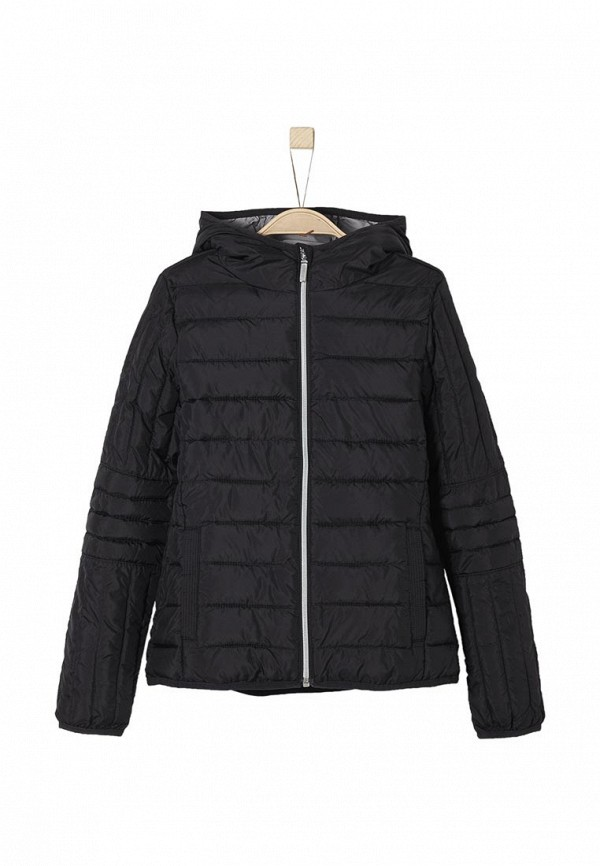 Куртка утепленная s.Oliver 73.702.51.6443