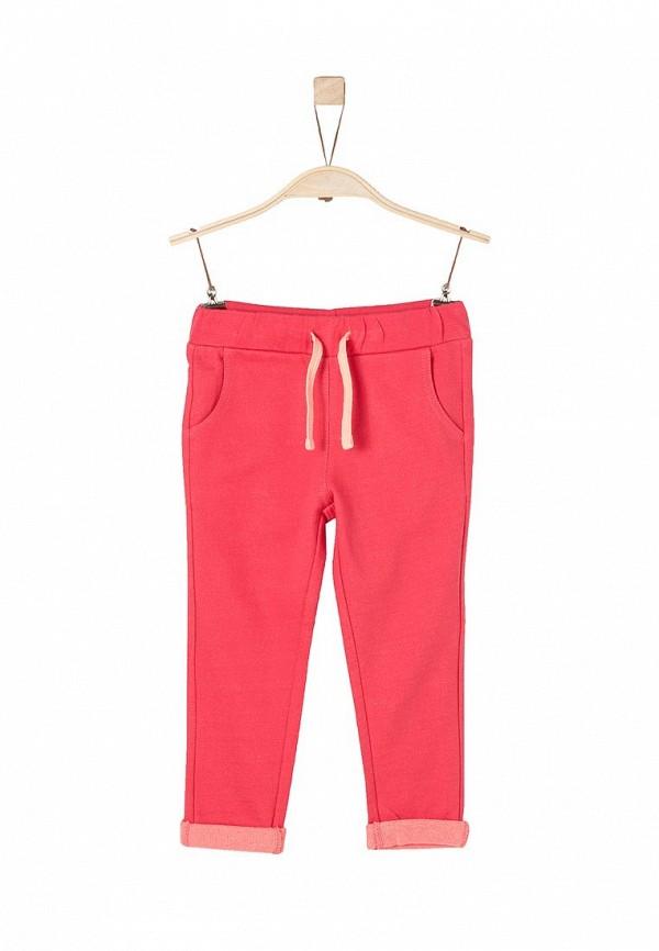 Спортивные брюки s.Oliver (с.Оливер) 53.702.75.3091