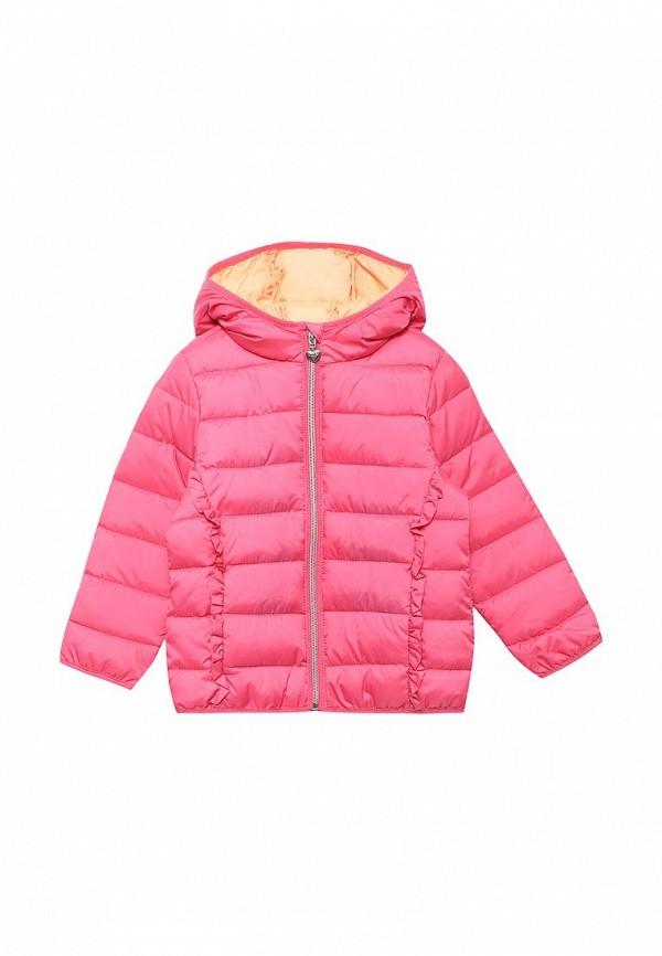 Фото Куртка утепленная s.Oliver. Купить с доставкой