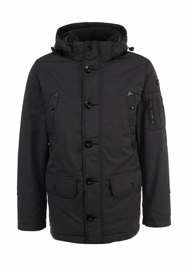 Куртка s.Oliver (с.Оливер) 28.508.51.5205