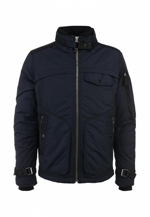 Куртка s.Oliver (с.Оливер) 28.509.51.5113