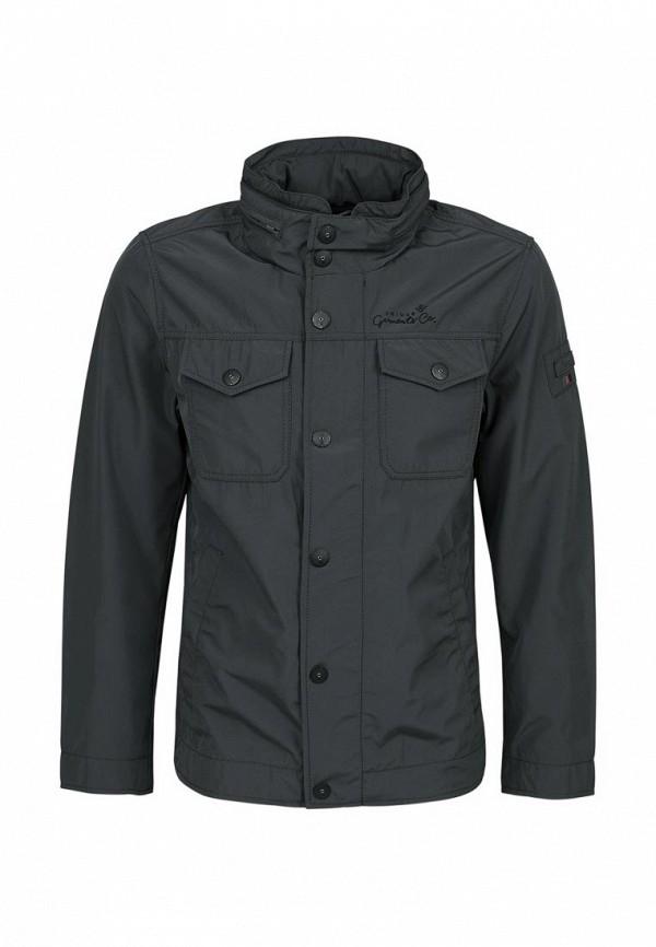 Куртка s.Oliver (с.Оливер) 28.602.51.6017