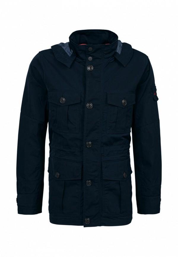 Куртка s.Oliver (с.Оливер) 28.602.51.6016