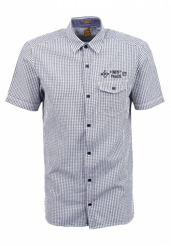 Рубашка с коротким рукавом s.Oliver (с.Оливер) 13.603.22.8286