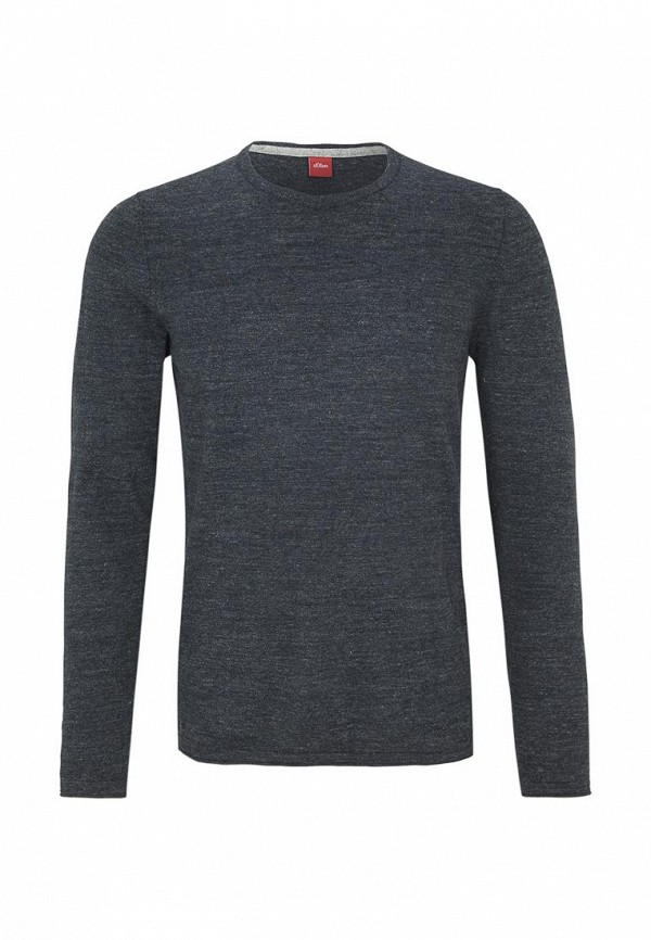 Пуловер s.Oliver (с.Оливер) 13.603.61.6346