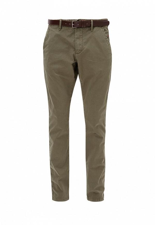 Мужские повседневные брюки s.Oliver (с.Оливер) 13.603.73.2483
