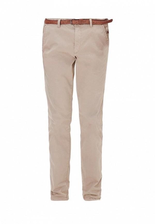 Мужские повседневные брюки s.Oliver (с.Оливер) 03.899.73.2483