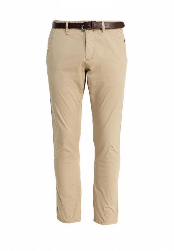 Мужские повседневные брюки s.Oliver (с.Оливер) 13.604.73.2483
