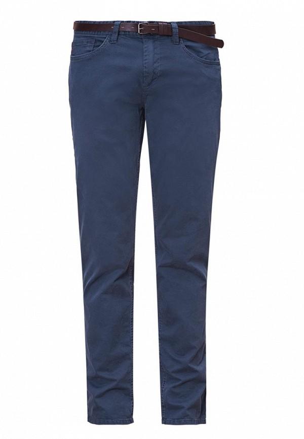 Мужские повседневные брюки s.Oliver (с.Оливер) 13.604.73.8897