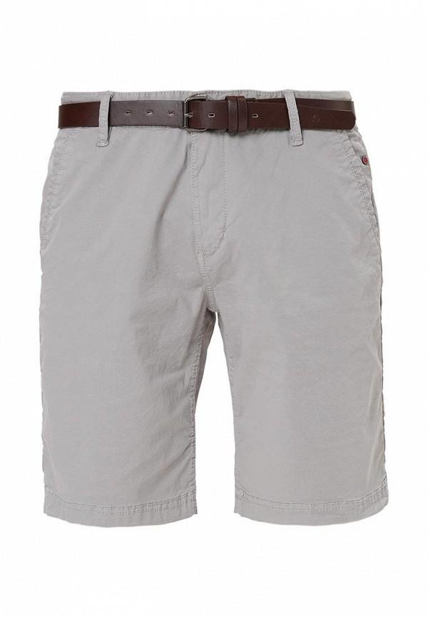 Мужские повседневные шорты s.Oliver (с.Оливер) 13.604.74.2486