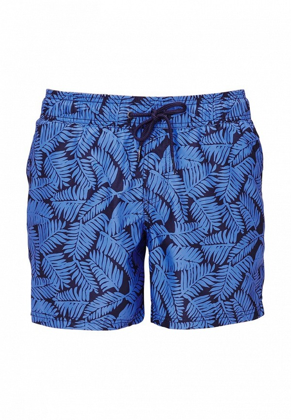 Мужские шорты для плавания s.Oliver (с.Оливер) 24.604.74.4645