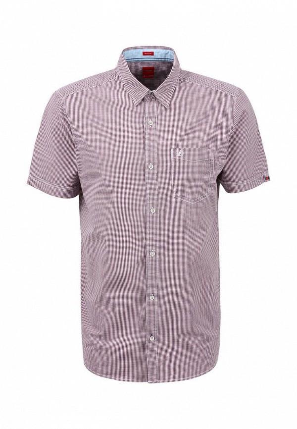 Рубашка с коротким рукавом s.Oliver (с.Оливер) 13.604.22.8311
