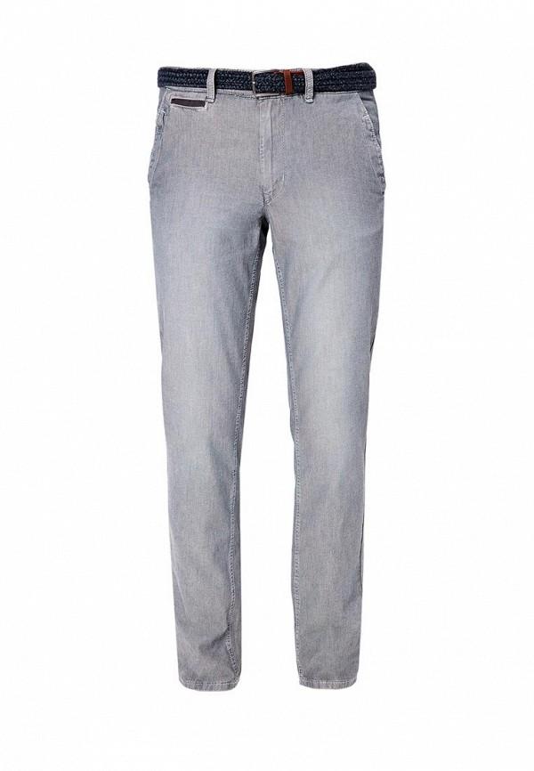 Зауженные джинсы s.Oliver (с.Оливер) 13.604.73.8895