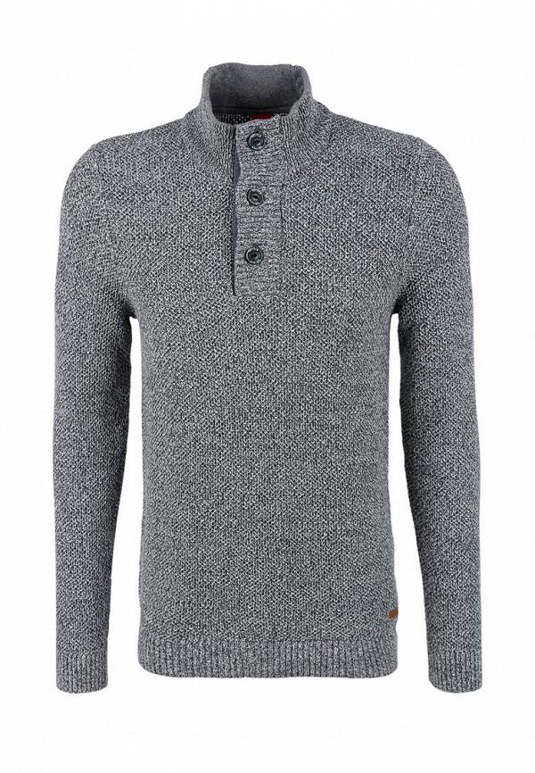 Пуловер s.Oliver (с.Оливер) 13.609.61.2181