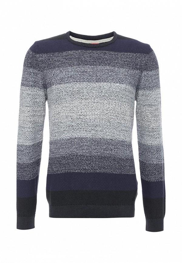 Пуловер s.Oliver (с.Оливер) 13.608.61.6745