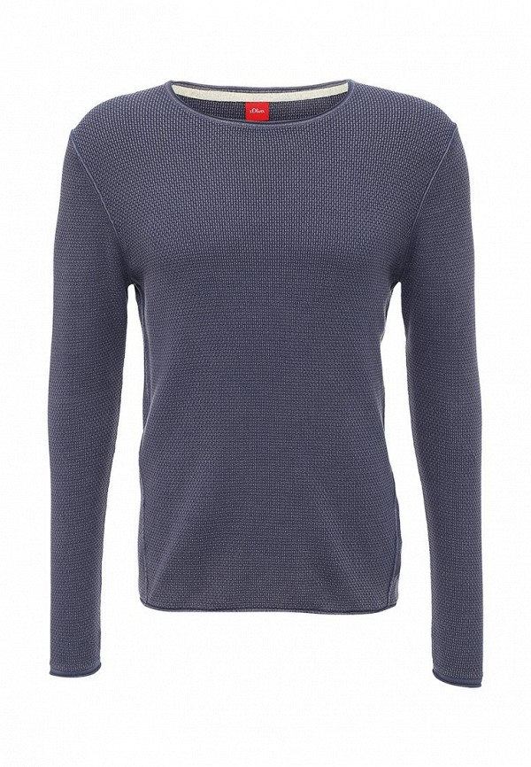 Пуловер s.Oliver (с.Оливер) 13.608.61.6746