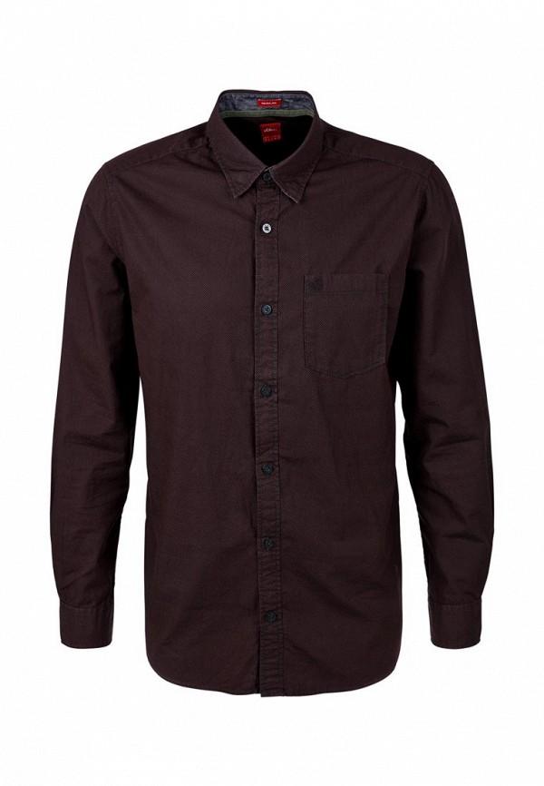 Рубашка s.Oliver 13.608.21.2174